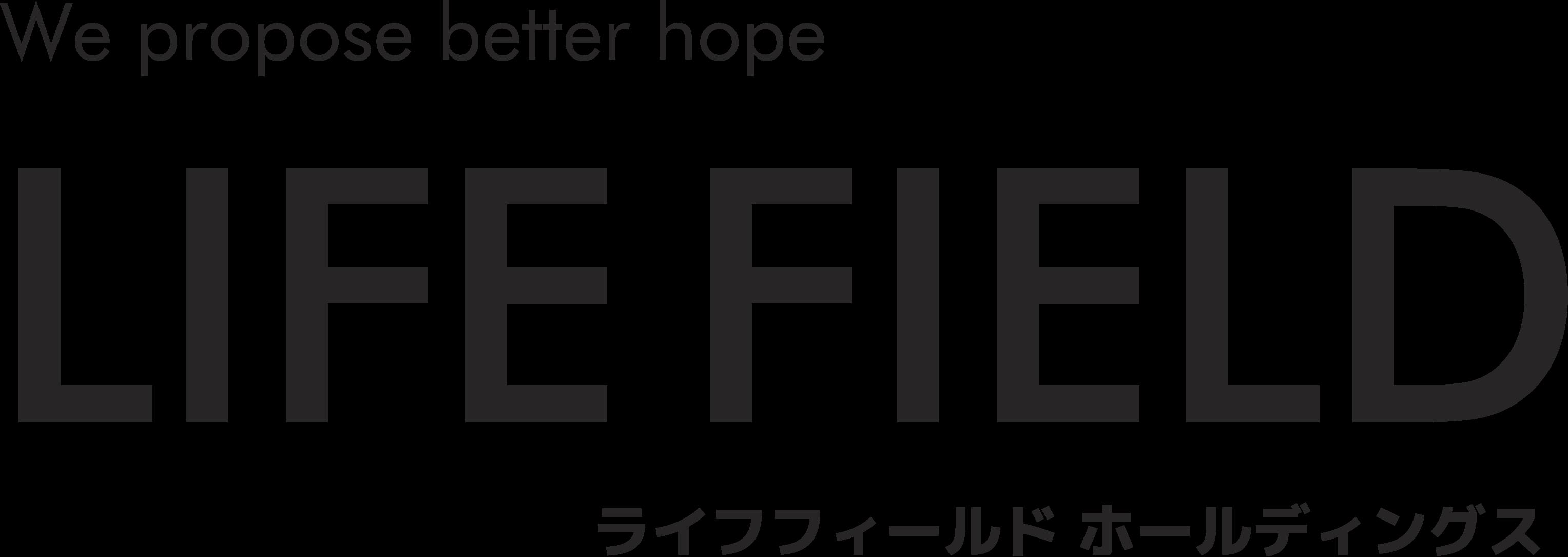株式会社LIFE FIELD|福岡・博多の不動産グループ【ライフフィールド】