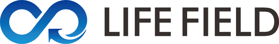 LIFEFIELD